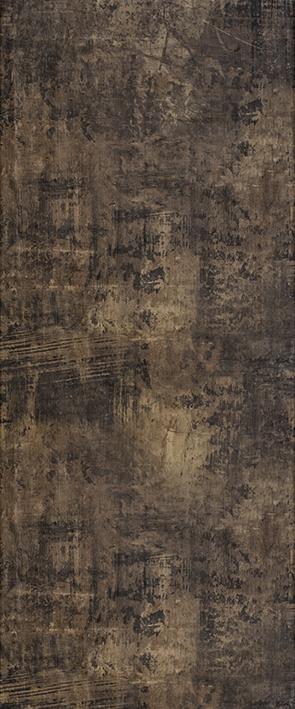 Foresta brown Плитка настенная 02 25х60 плитка настенная 25х60 nuar белая