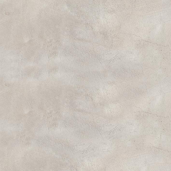 Forte beige Керамогранит 01 60х60 декор venus ceramica aria cenefa beige 3x50