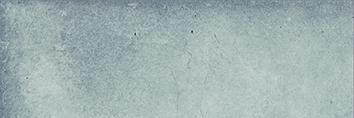 Antonetti blue Плитка настенная 01 10х30 настенная плитка sanchis moods lavanda 20x50