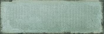Antonetti turquoise Плитка настенная 02 10х30 настенная плитка sanchis moods lavanda 20x50