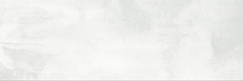 Caspian grey Плитка настенная 01 10х30 настенная плитка gracia ceramica itaka grey wall 02 30x50