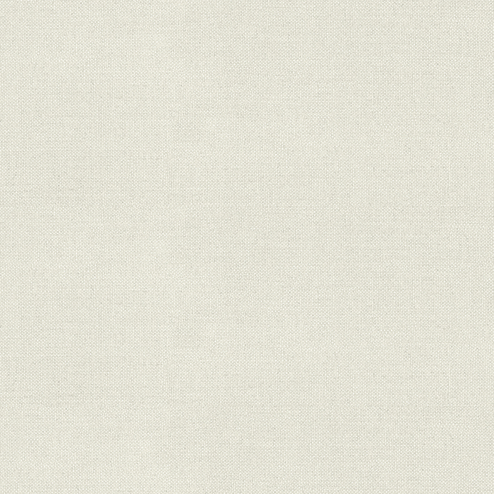 Amelie grey light Керамогранит 01 60х60 керамогранит tubadzyn p obsydian grey 44 8x44 8