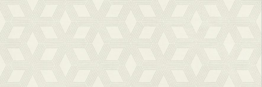 Amelie grey Плитка настенная 03 25х75 настенная плитка gracia ceramica itaka grey wall 02 30x50