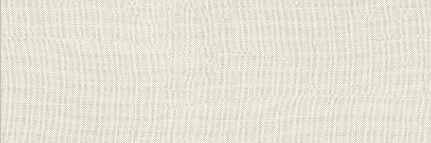Amelie grey Плитка настенная 01 25х75 настенная плитка sanchis moods lavanda 20x50