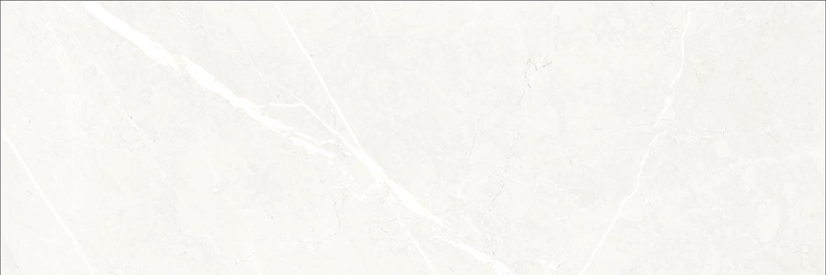 Geneva white Плитка настенная 01 25х75 настенная плитка venus ceramica terrace white 44x66