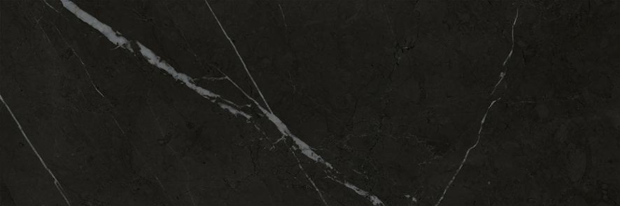 Geneva black Плитка настенная 01 25х75 настенная плитка cifre ceramica bulevar black 10x30