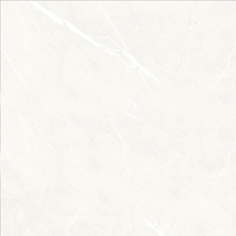 Geneva white Керамогранит 01 60х60 louane geneva