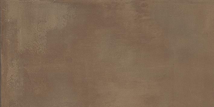 Gatsby brown Керамогранит 01 30х60