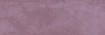 Marchese lilac Плитка настенная 01 10х30 настенная плитка gracia ceramica marchese grey 01 10x30