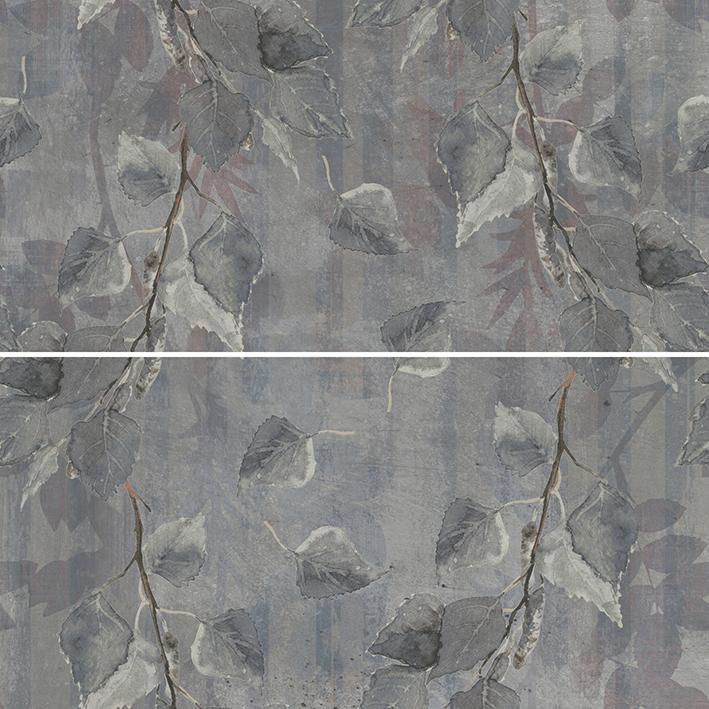 Jolie grey Панно Керамогранит 01 60х60 richmond grey керамогранит 01 60х60