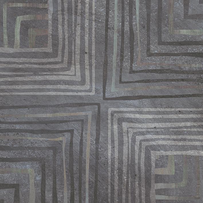 Jolie grey Керамогранит 01 60х60 richmond grey керамогранит 01 60х60