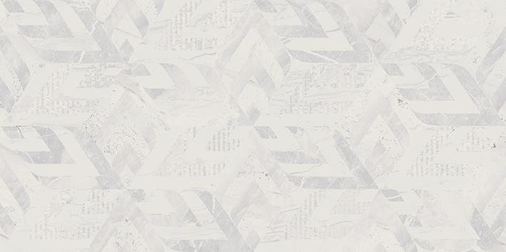 Inverno white 02 30х60