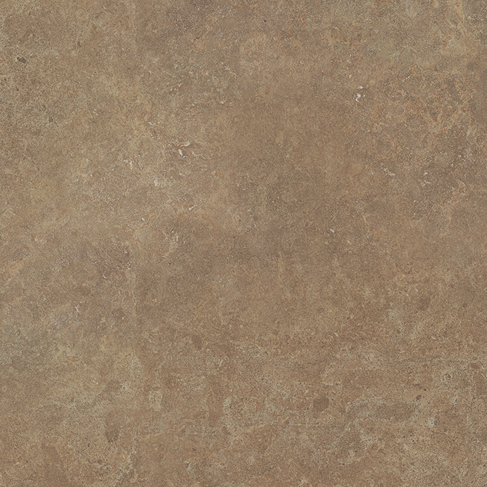 Scala beige Керамогранит 01 60х60 sinix sinix 1057 w