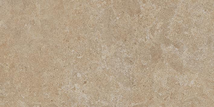 Scala beige Керамогранит 01 30х60 gracia ceramica glory beige 01 6 5x60