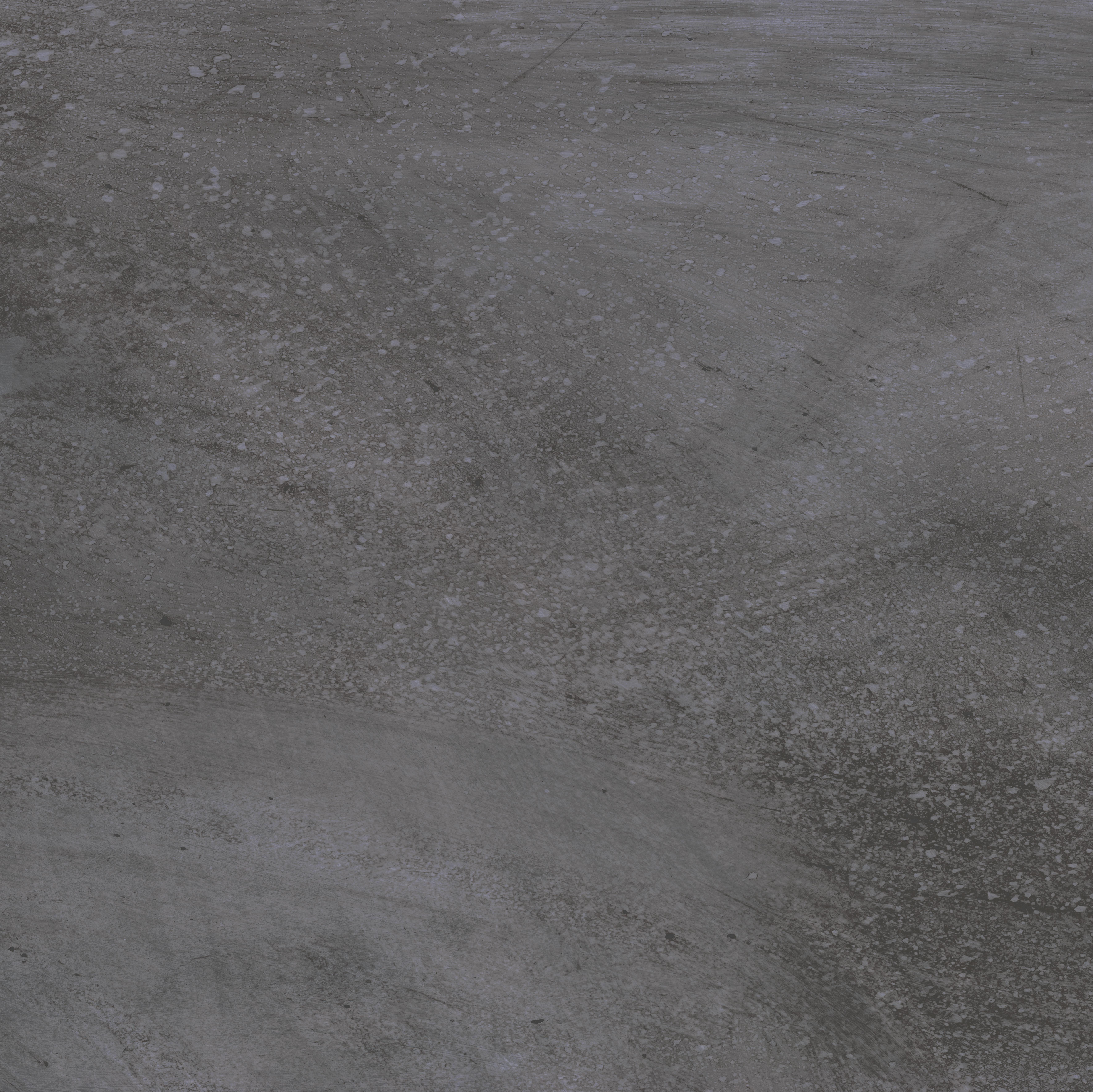 Richmond grey Керамогранит 02 60х60 richmond grey керамогранит 01 60х60