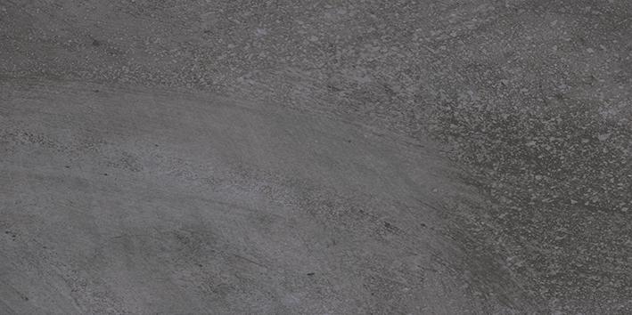 Richmond grey Керамогранит 02 30х60 керамогранит tubadzyn p obsydian grey 44 8x44 8