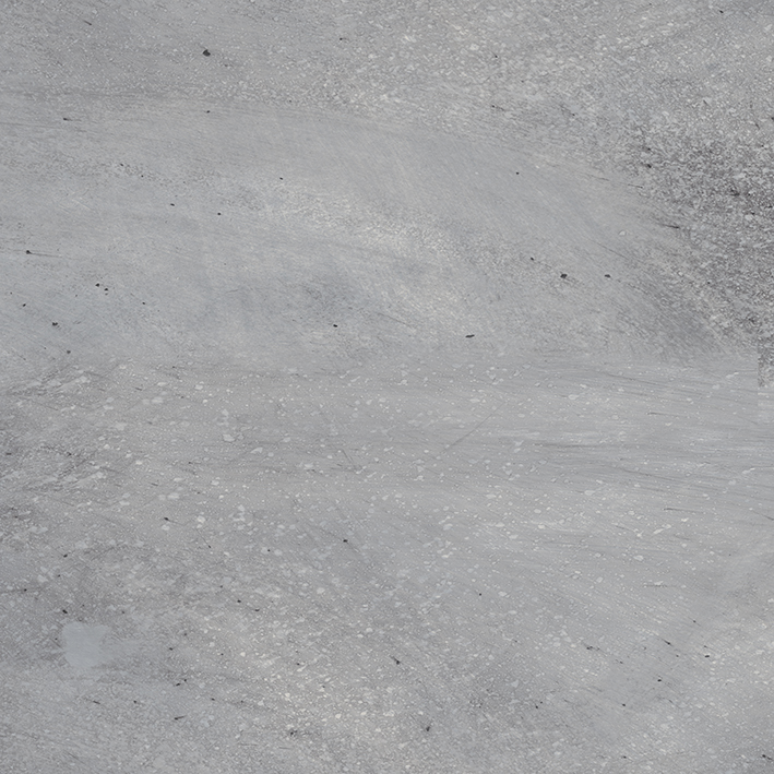 Richmond grey Керамогранит 01 60х60 керамогранит tubadzyn p obsydian grey 44 8x44 8