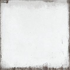 Portofino white Плитка настенная 01 20х20 настенная плитка venus ceramica terrace white 44x66