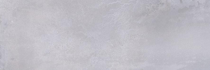 Shades grey Плитка настенная 01 25х75 настенная плитка gracia ceramica itaka grey wall 02 30x50