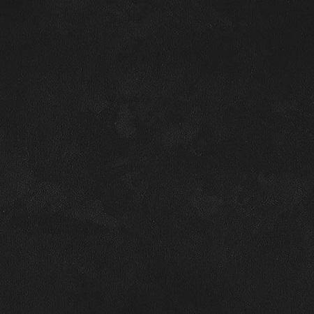 Prime black PG 02 450х450 мм - 1,62/42,12 gracia ceramica saloni brown pg 03 v2 45x45