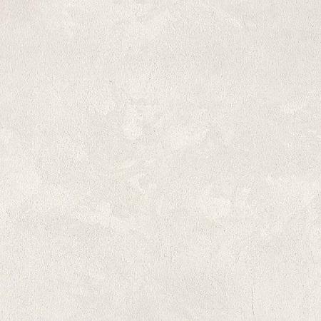 все цены на Prime white PG 01 450х450 мм - 1,62/42,12 онлайн