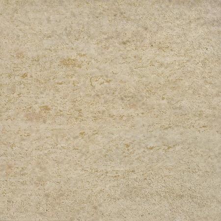 Marvel beige PG 02 450х450 мм - 1,62/42,12 gracia ceramica saloni brown pg 03 v2 45x45