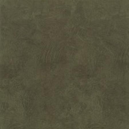 Concrete grey PG 02 450х450 мм - 1,62/42,12 gracia ceramica saloni brown pg 03 v2 45x45
