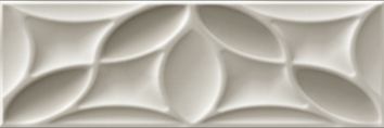 Marchese beige Плитка настенная 02 10х30 настенная плитка gracia ceramica marchese grey 01 10x30