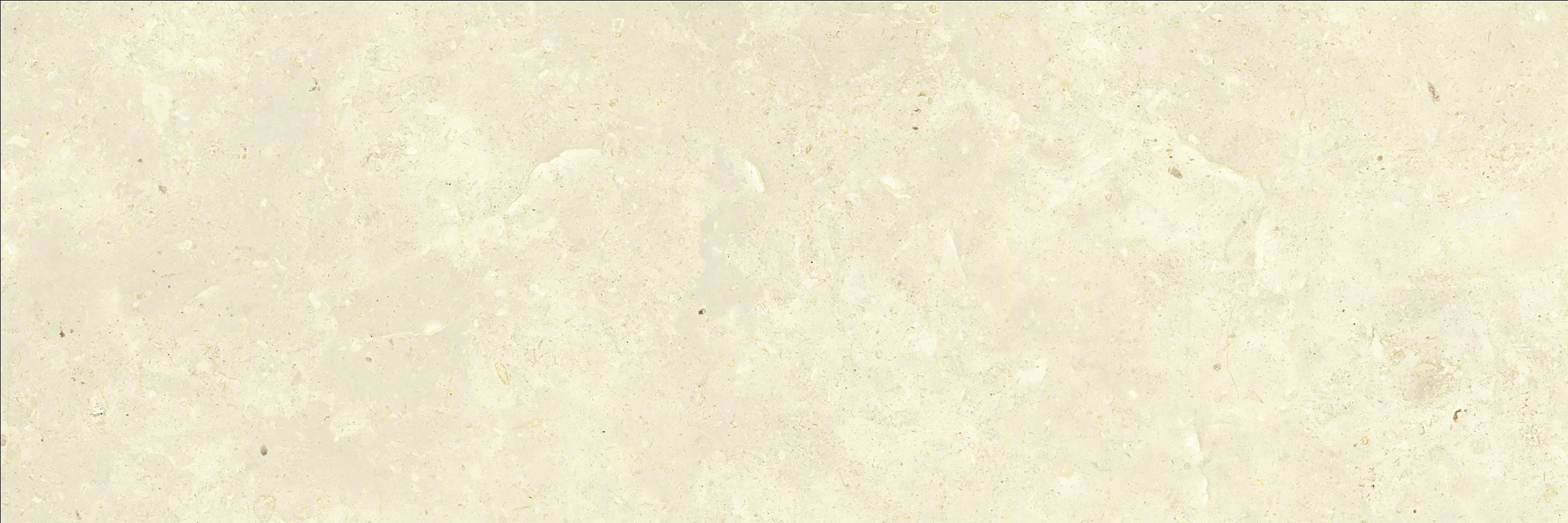 Serenata beige Плитка настенная 01 25х75 настенная плитка gracia ceramica patchwork beige wall 01 25x60