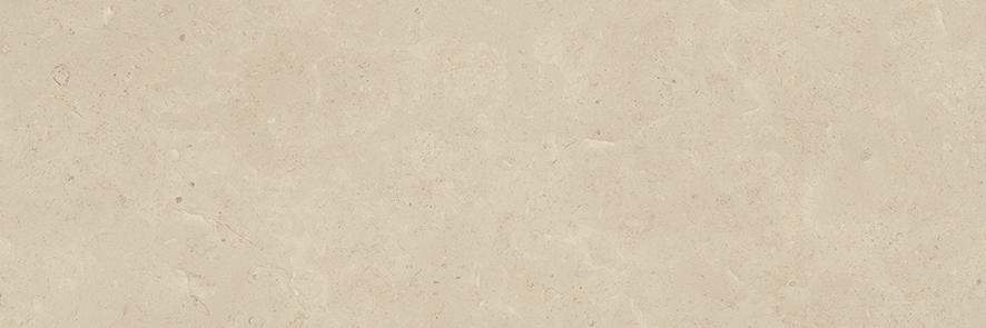 Serenata beige Плитка настенная 02 25х75 декор venus ceramica aria cenefa beige 3x50