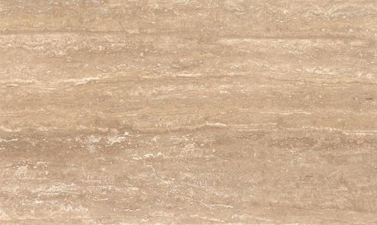 Itaka grey wall 02 300х500 мм 1,2/64,8 настенная плитка gracia ceramica itaka grey wall 02 30x50