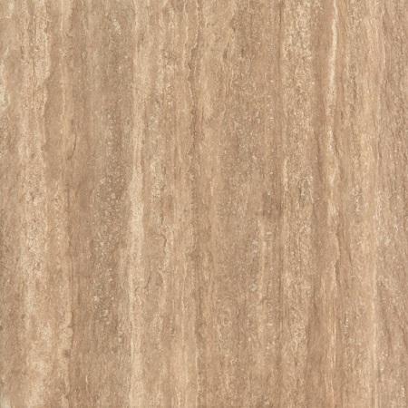 Itaka grey PG 03 v2 450х450 мм - 1,62/42,12 настенная плитка gracia ceramica itaka grey wall 02 30x50