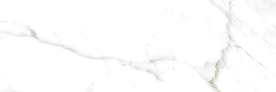 Casa Bella white Плитка настенная 01 25х75 настенная плитка venus ceramica terrace white 44x66