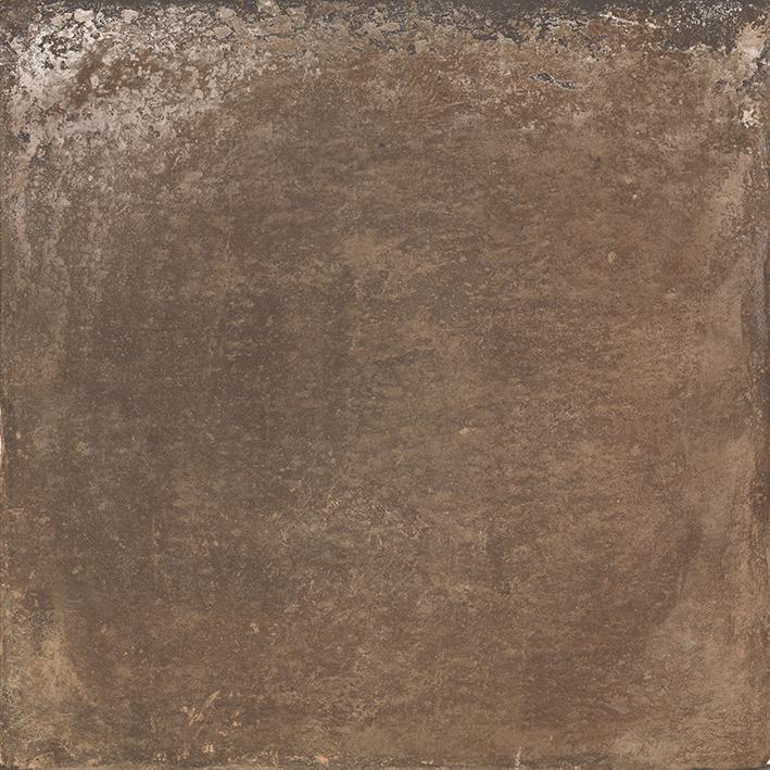 Rivoli brown Керамогранит 01 60х60 rivoli arlington c 4