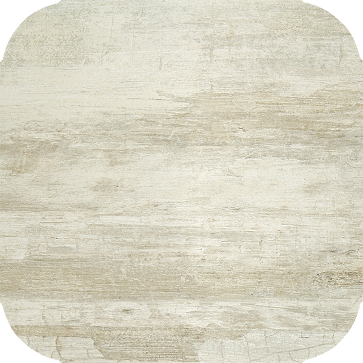 Wood light Керамогранит 01 45х45R