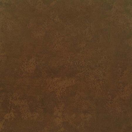 Bliss brown PG 02 450х450 мм - 1,62/42,12 gracia ceramica saloni brown pg 03 v2 45x45