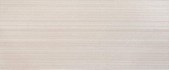 Fabric beige Плитка настенная 01 25х60 плитка настенная 25х60 nuar белая