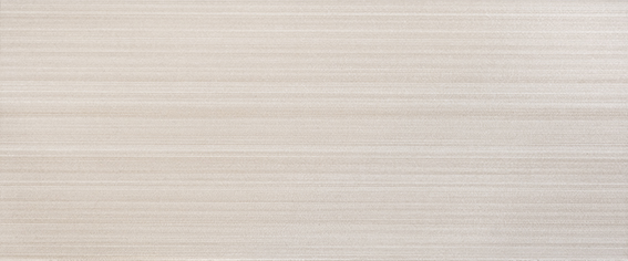 Fabric beige Плитка настенная 01 25х60 настенная плитка gracia ceramica patchwork beige wall 01 25x60