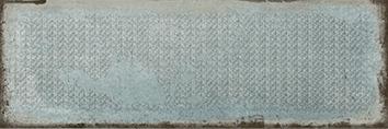 Antonetti blue Плитка настенная 02 10х30 настенная плитка sanchis moods lavanda 20x50