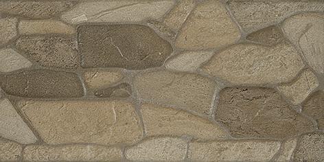 Lancelot beige Керамогранит 01 20х40 gracia ceramica glory beige 01 6 5x60