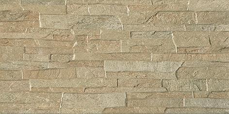 Bastion beige Керамогранит 01 20х40 gracia ceramica glory beige 01 6 5x60