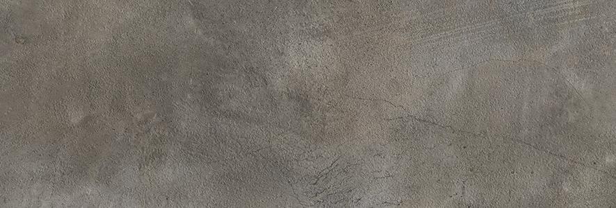 Forte beige dark Плитка настенная 01 25х75 цены