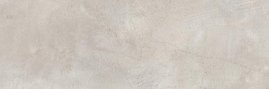 Forte beige Плитка настенная 01 25х75 настенная плитка gracia ceramica patchwork beige wall 01 25x60
