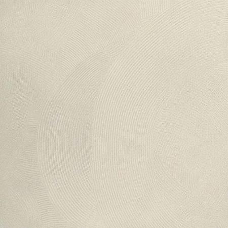 Erantis light PG 01 450х450 мм - 1,62/42,12 цена
