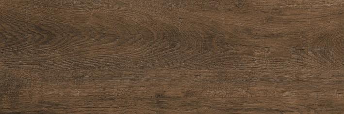 Italian Wood Wenge (венге) G-253/SR (GT-253/gr) 20х60 цена 2017