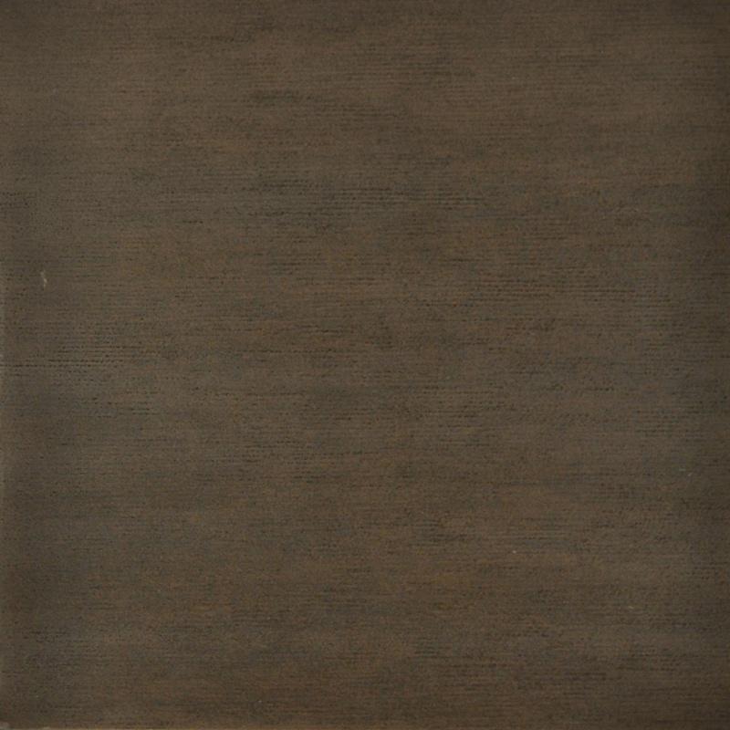 Linen Dark Brown (темно-коричневый) G-142/M (GT-142/g) 40x40 глазурованный brown m