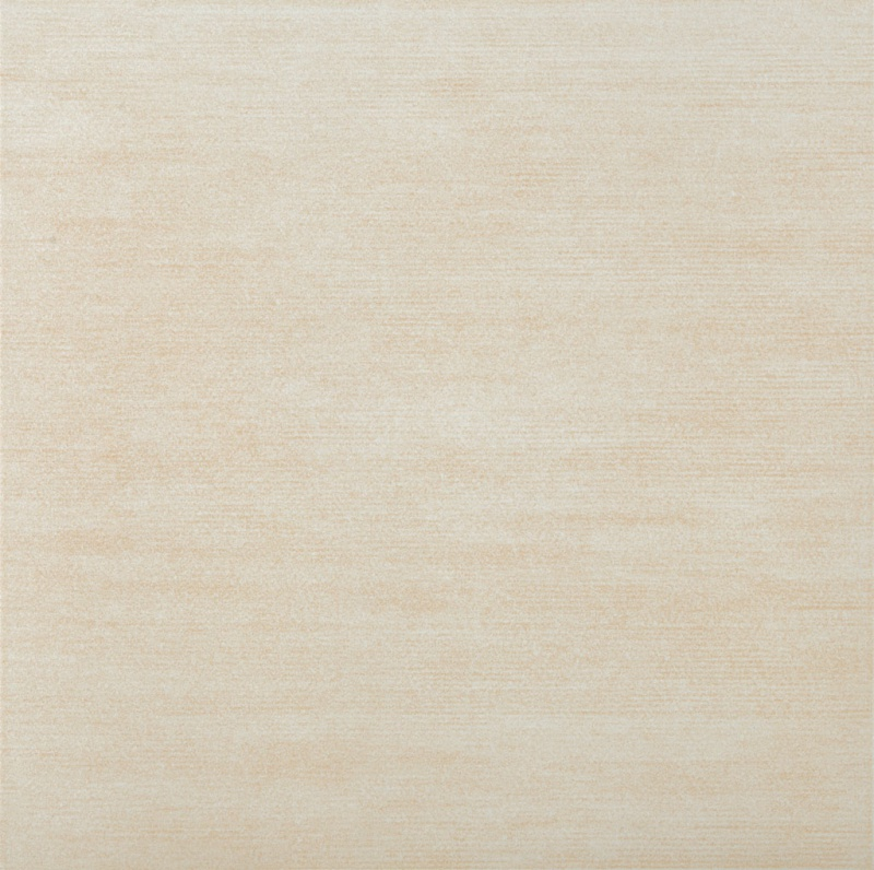 Linen Light Beige (светло-бежевый) G-141/M (GT-141/g) 40x40 глазурованный цены