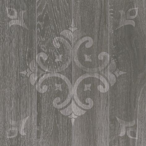 Svalbard Dark Grey Декор темно-серый, G-263/S/d01 (GT-263/d01) 40x40 колесо swd proff d01