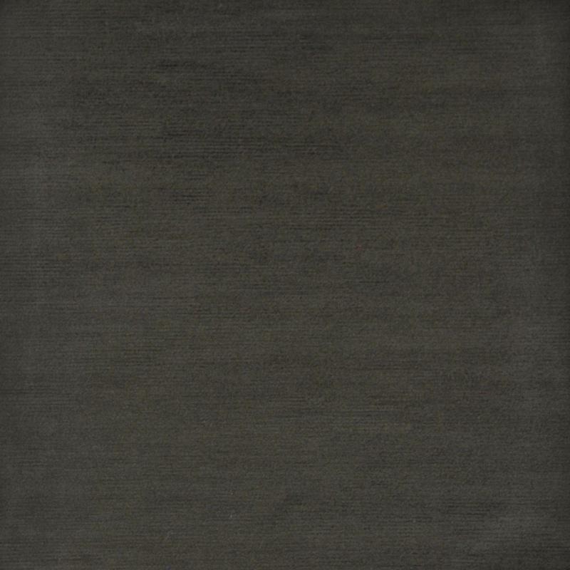 Linen Black (черный) G-143/M (GT-143/g) 40x40 глазурованный бинокль yagnob 40x40 black ск 00002179