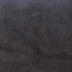 все цены на Quartzite Bengal black G-173/S (GT-173/gr) 40x40 глазурованный рельефный онлайн